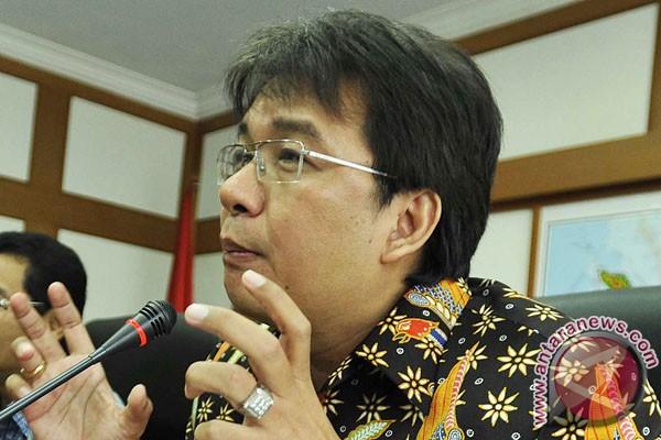 LSI keluarkan empat prediksi terkait Pemilu 2014