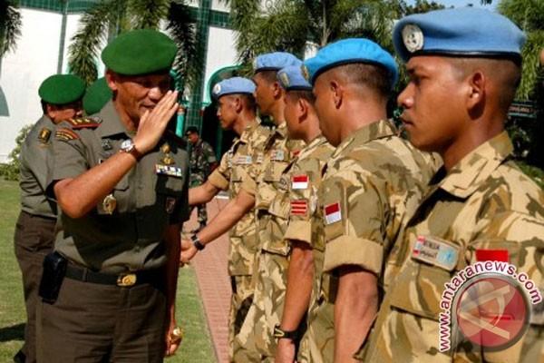 MSN Indonesia Berita Terkini Dunia, Internasional 77