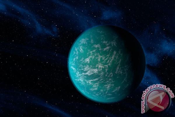 12th planet nasa -#main
