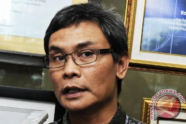 Penarikan penyidik Polri dari KPK di luar rencana