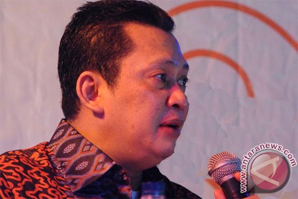 Bambang Soesatyo: Segera selamatkan Ditjen Pajak demi negara