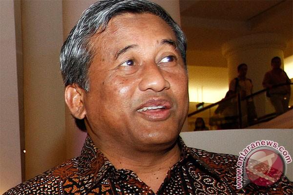 Mendikbud lepas ekspedisi biodiesel Jawa-Bali