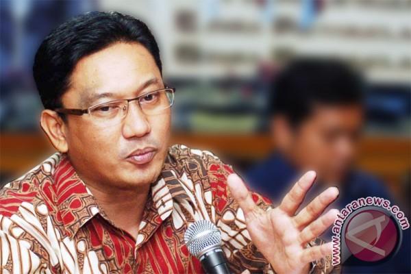 Lembaga asing di Indonesia bantu separatis