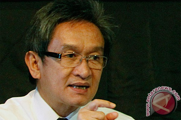 Pakar: waspadai UU Antikorupsi untuk jatuhkan lawan politik