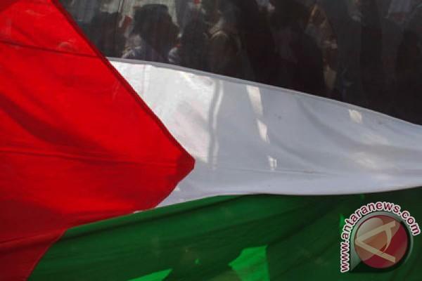 Anggota GNB dukung keanggotaan Palestina di PBB