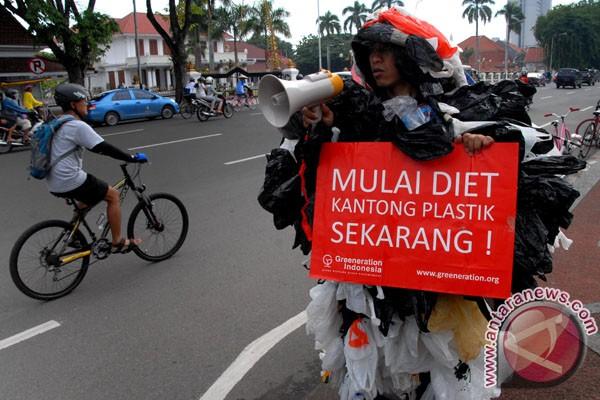 Aceh kampanye