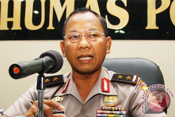 Polisi tahan 11 orang terkait kasus Batam