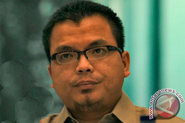 Pengakuan Denny Indrayana soal Emir Moeis