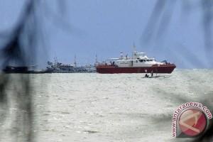 Dua kapal SAR cari 13 nelayan Situbondo