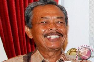 Bibit Waluyo bakal dipasangkan dengan Rektor Unnes