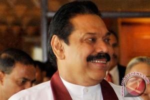 Partai Islam Sri Lanka mundur dari pemerintahan