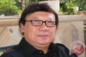 Kemenlu didesak kirim nota protes ke Malaysia