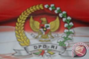 Senator: kritikan PKB momentum Amandemen UUD