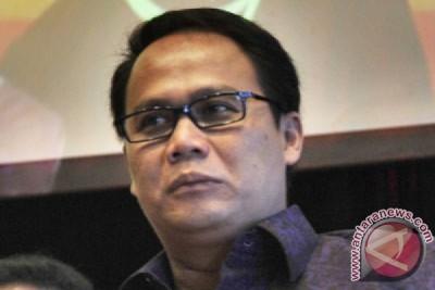 Imbauan PDI Perjuangan untuk Jokowi soal harga BBM