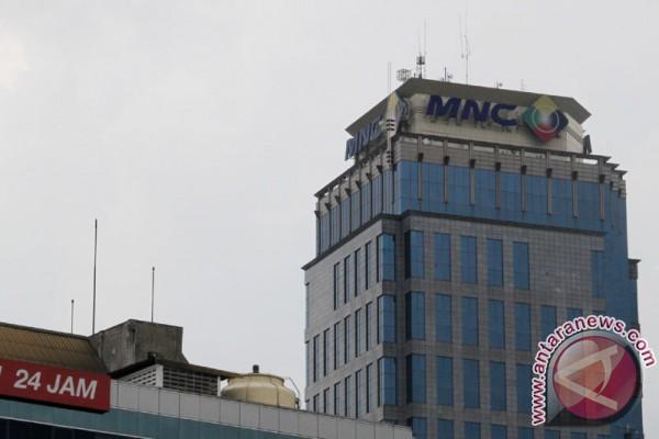 MNC tawarkan saham IPO rp1.450-rp1.750 per saham