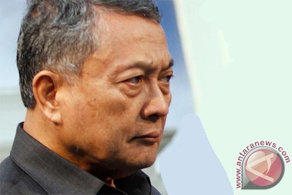 Mantan Menag akan somasi Jawa Pos