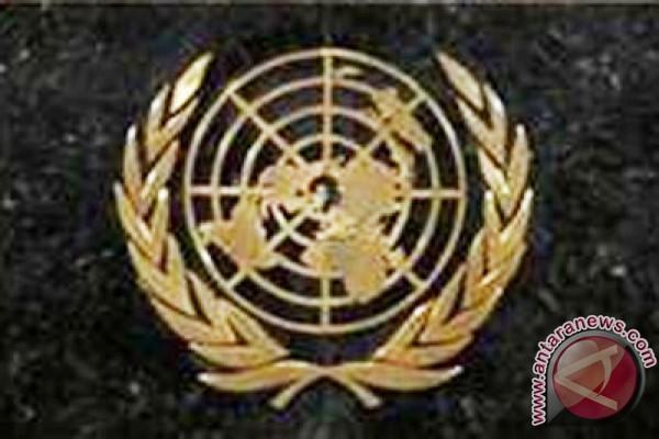Iran desak PBB hentikan pembantaian muslim di Myanmar