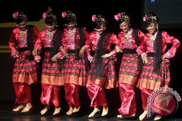 Mahfudz: klaim budaya Melayu upaya identikkan Malaysia