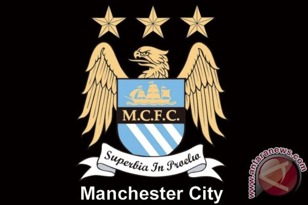 City pinjamkan Wayne Bridge ke klub Championship