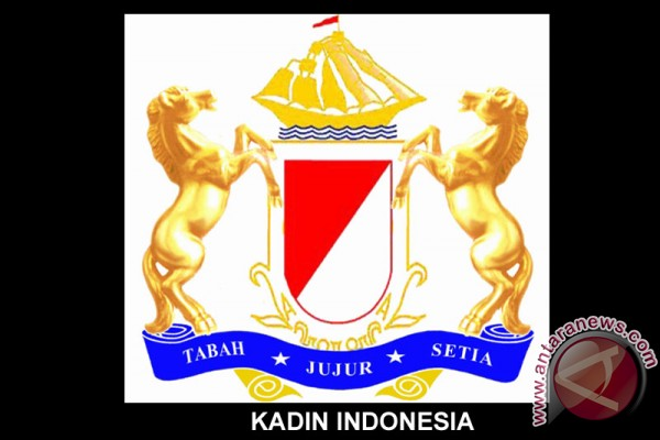 President urges Kadin to create more business opportunities