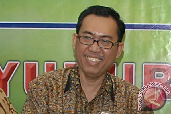 Rektor UII: audit internal diperlukan perguruan tinggi