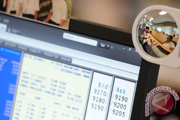 APLN akan terbitkan obligasi Rp800 miliar