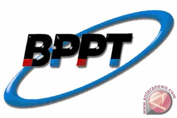 BPPT desain pabrik CPO skala mini