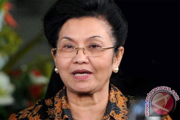 Siti: penunjukan langsung untuk KLB
