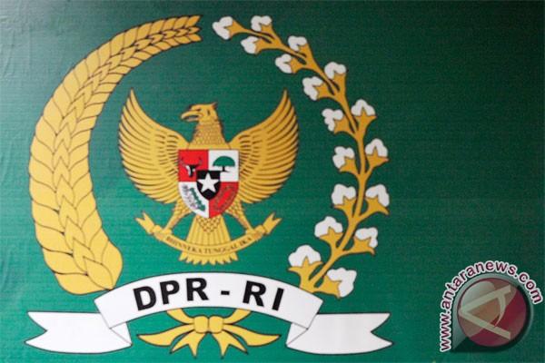 DPR melawat ke industri pertahanan Spanyol