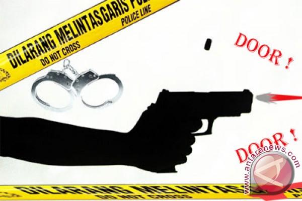 DPO bom Wamena tewas ditembak aparat keamanan
