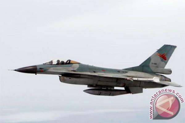 TNI akan tempatkan pesawat tempur di Papua