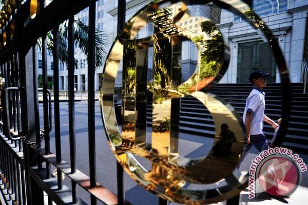 Bank Indonesia tetap operasi saat Pilkada DKI