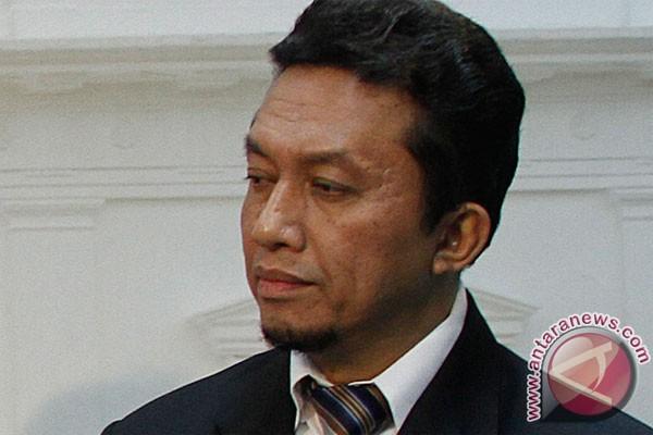 Kemkominfo dorong pendirian pabrik ponsel di Indonesia