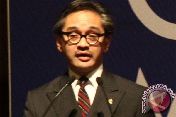 RI kecewa ASEAN gagal capai kesepakatan soal Laut China Selatan