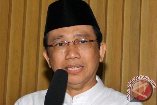 House speaker condemns killings of muslim Rohingya