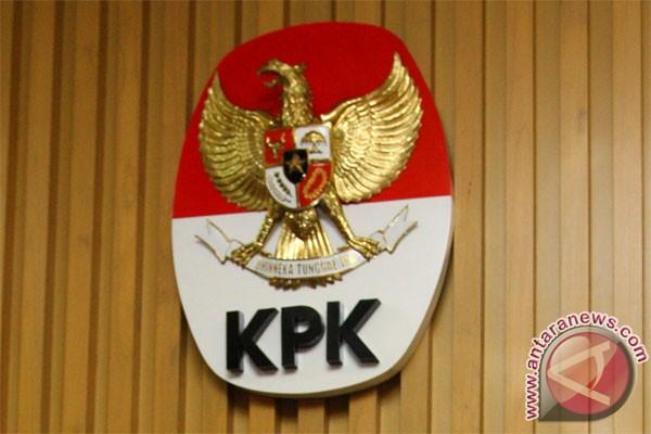 KPK tetapkan dua tersangka terkait kasus pajak