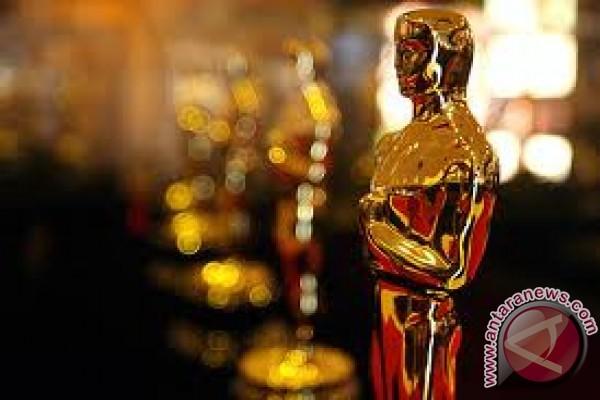 Inilah Daftar Lengkap Pemenang Piala Oscar 2012