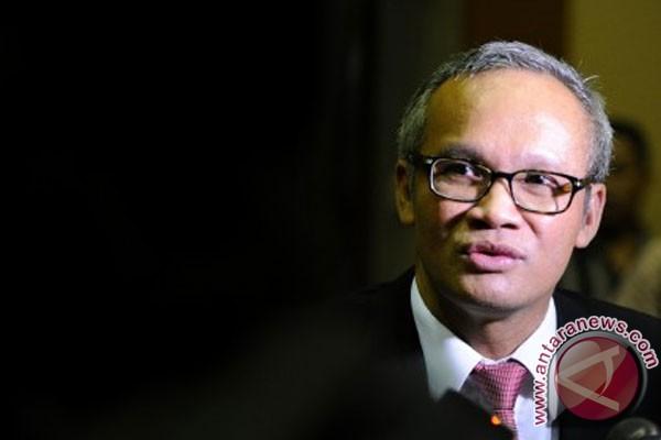 Aria Bima: seruan LSM RAN ancam ekonomi indonesia