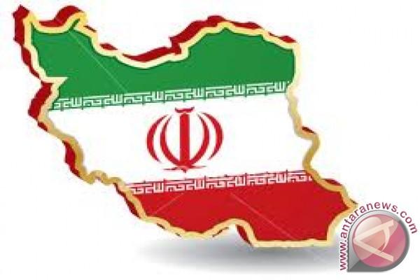 Menlu Jerman: kekuatan dunia akan hentikan nuklir Iran