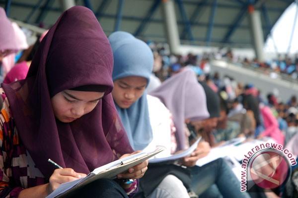 SNMPTN 2014, ITB buka kuota 3.500 mahasiswa