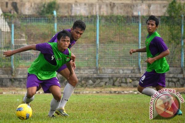 Jadwal babak 8 besar Divisi Utama LI