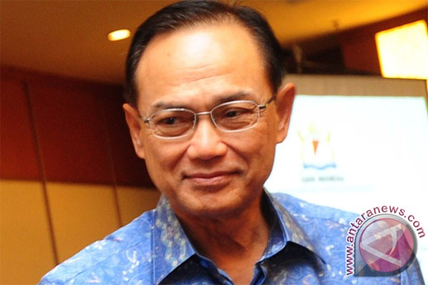 Kadin setuju Indonesia beri pinjaman untuk IMF