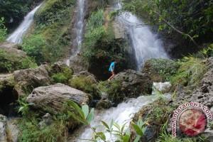 Gunung Kidul siapkan aturan pengelolaan Geopark Gunungsewu