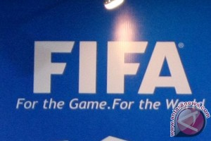 Kantor Pusat FIFA digeledah kejaksaan Swiss
