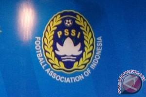 """Persebaya 1927 akan """"diputihkan"""" PSSI"""