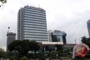 DPR janji bicarakan kepemilikan Wisma Antara