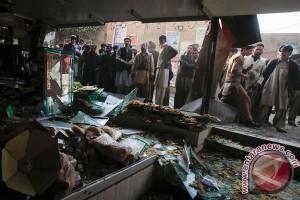 3 killed, 15 injured in Pakistan`s blast