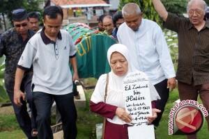 Persatuan Wartawan Indonesia