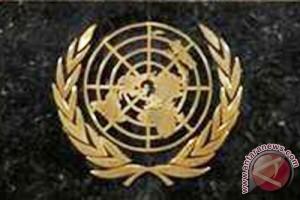PBB: Bantuan, obat-obatan ke Suriah masih tertahan