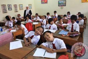 Malang siapkan Rp78,1 miliar untuk gratiskan SD-SMP